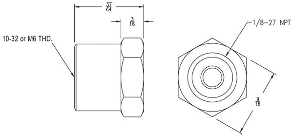 MPFA-18