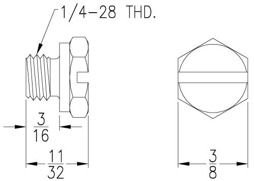 MSP-1428