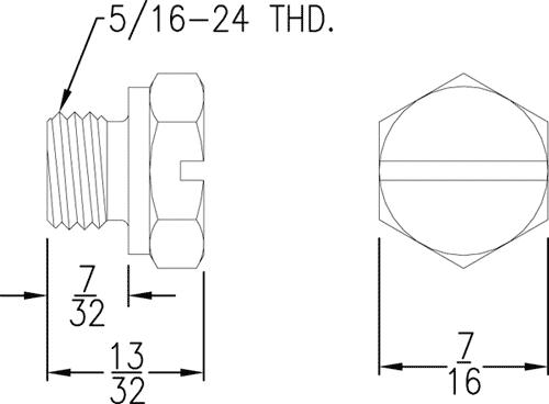 MSP-51624