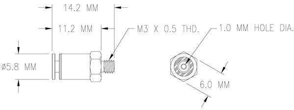 PTC-16M3