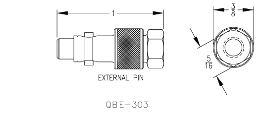 QBE_External