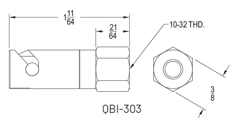 QBI_Internal