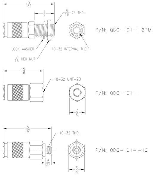 QDC-101-I_Internal