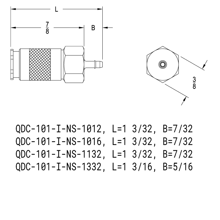 QDC-101-I-NS_Internal