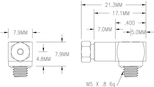 S5MCBL-16