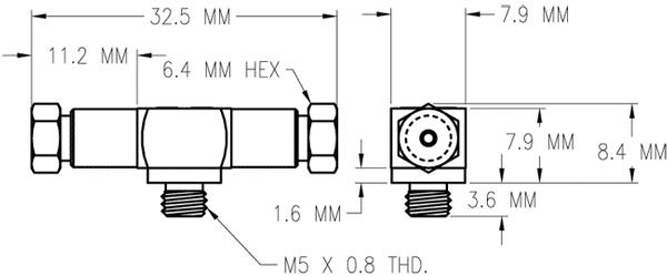 S5MCBT-16