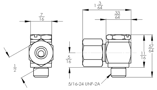 MCBL-14-51624