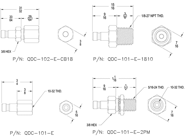 QDC-101-E_External