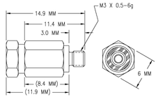 M3CB-1018-2