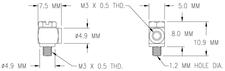 M3LS-M3I