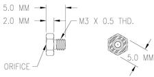 M3SP_Orifice