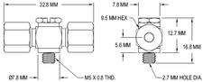 M5CBT-1018