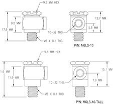 M6LS-10