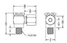 MCBL18-1420
