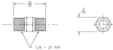 MPA-18M18M