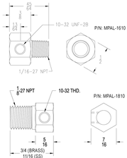 MPAL_Adapter