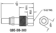 QBE-DB_External