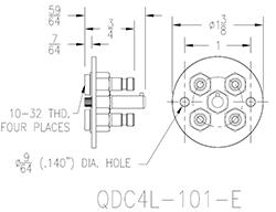 QDC_MultiLine_External