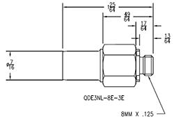 QDE3NL_External