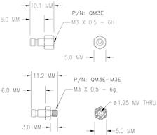 QM3E_External