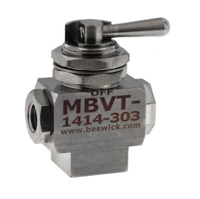 MBVT-1414