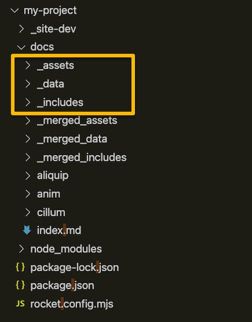 my project theme vscode