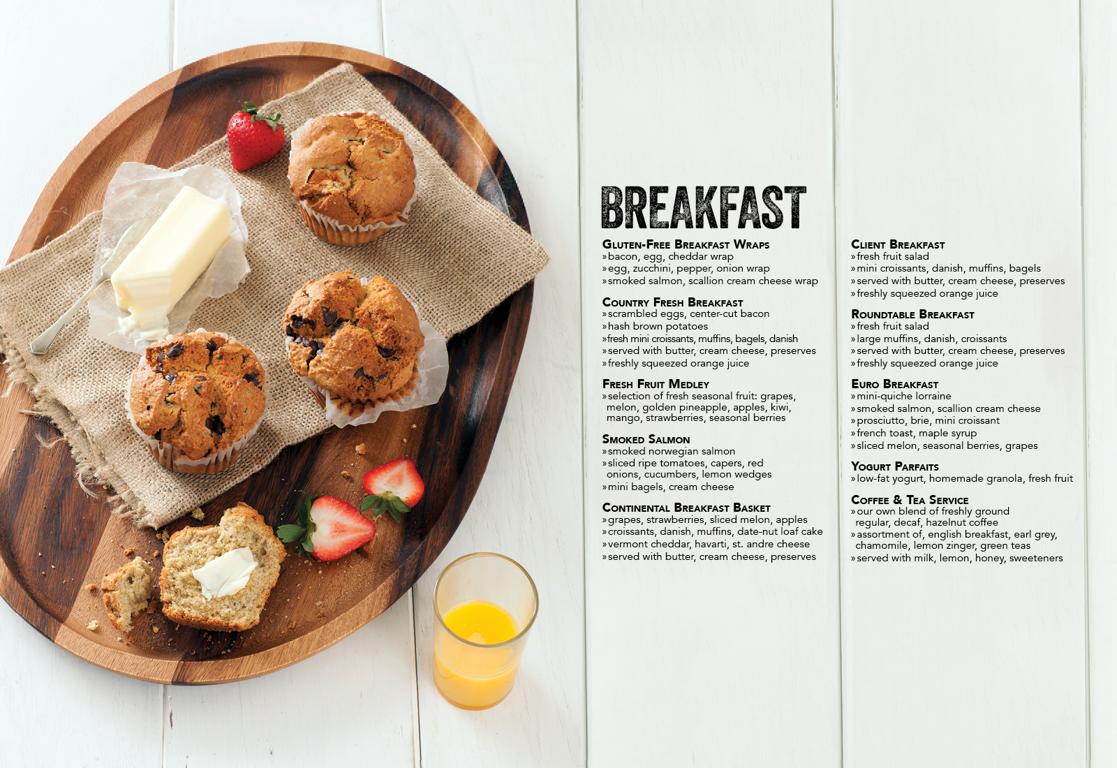 2016-BTB-Catering-Menu-W05-Breakfast