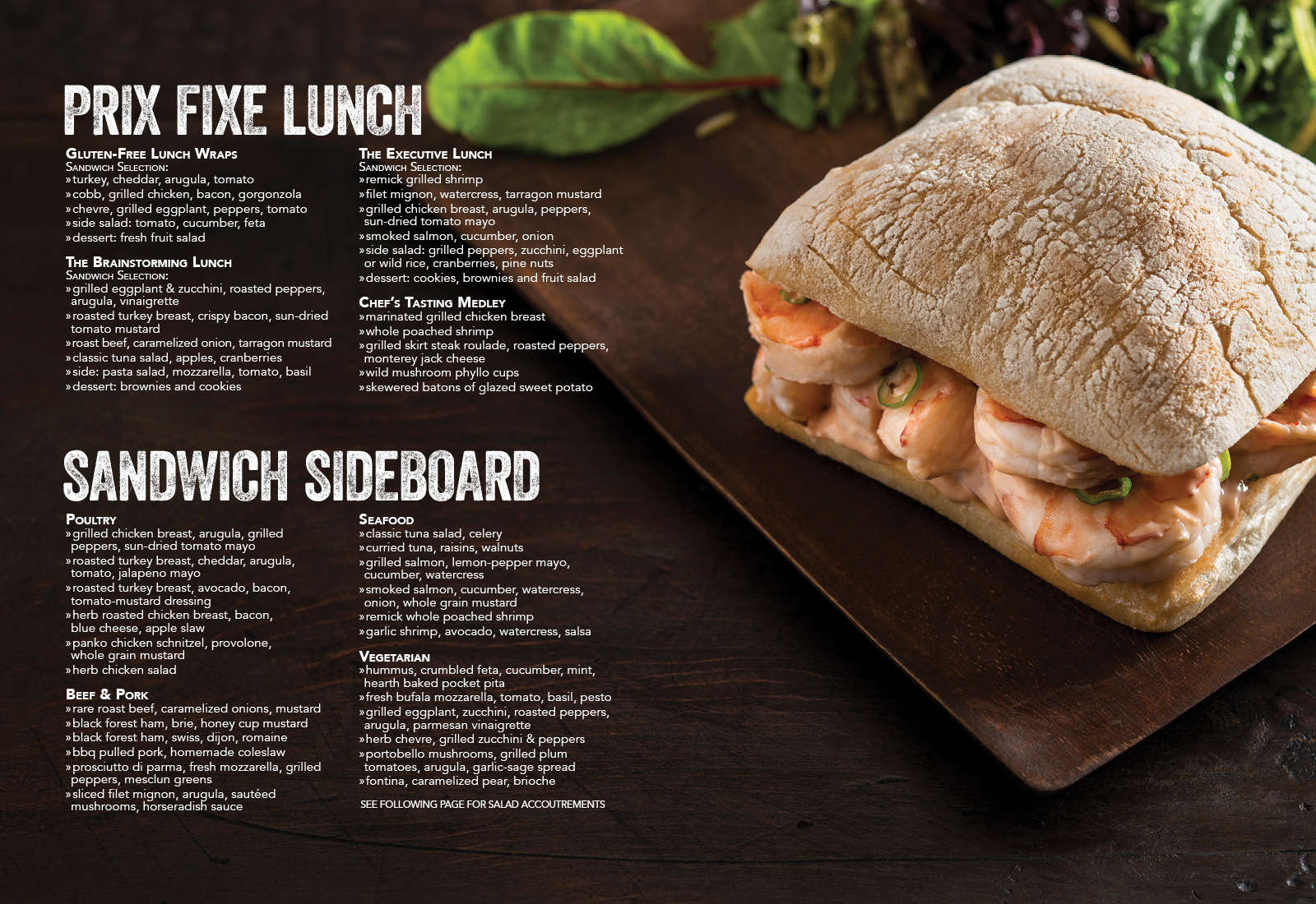 2016-BTB-Catering-Menu-W06-Sandwich