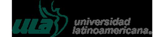 Universidad de Excelencia Académica