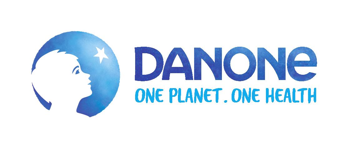¿Quieres trabajar en Danone?