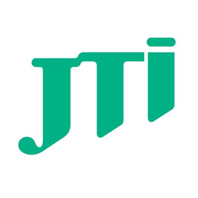 ¿Quieres trabajar en JTI y hacer tus prácticas de verano en Sudamérica?