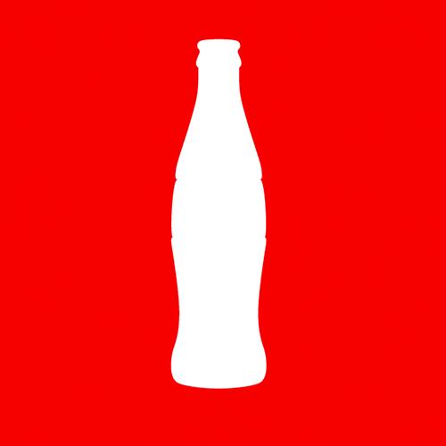Careers | Coca-Cola FEMSA