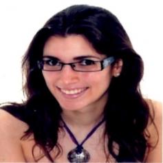 Profile image
