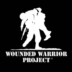 WWP Partners Logo