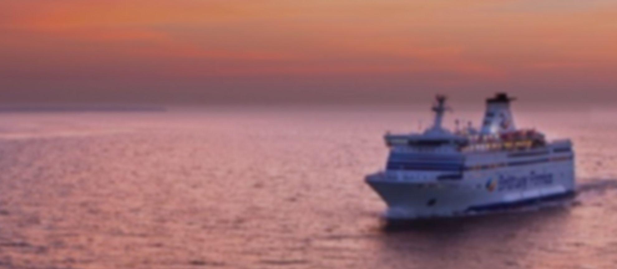 Imagen de un barco