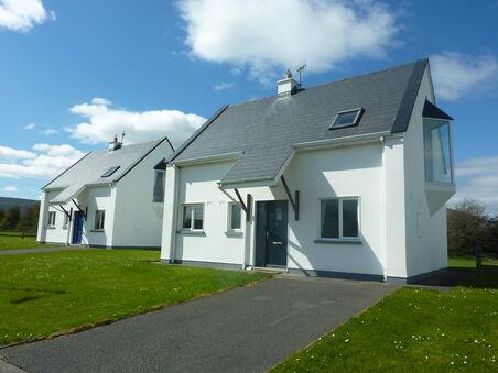 burren-way-cottages