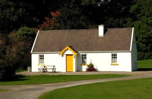 killarney-lakeland-cottages-torc-cottage