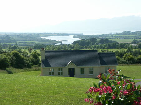 ring-of-kerry-cottages