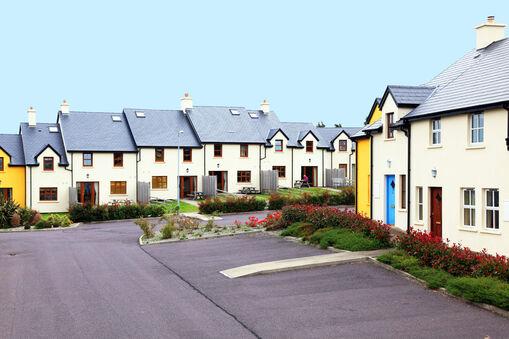 ardgroom-leisure-village