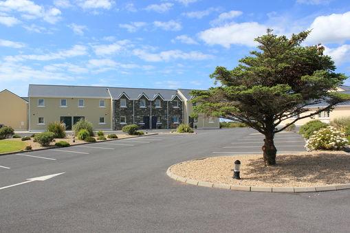 connemara-sands-beach-cottages