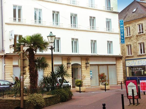 hotel-le-louvre-cherbourg
