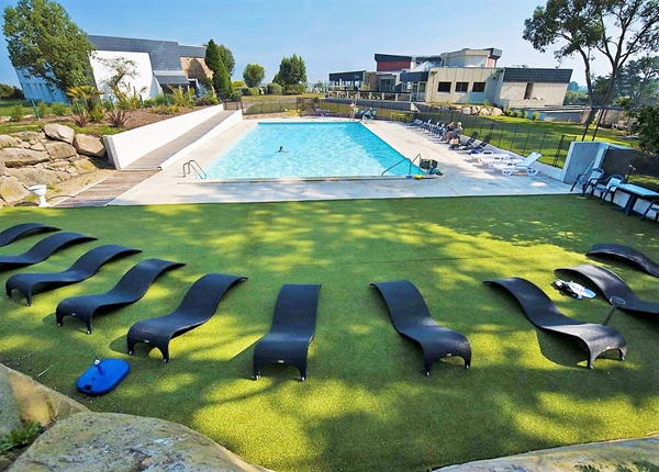 golf-hotel-st-samson-tregastel