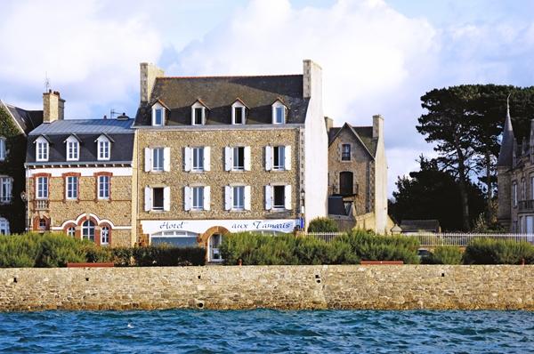 hotel-aux-tamaris-roscoff