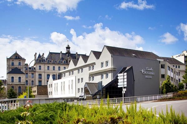 hotel-escale-oceania-vannes