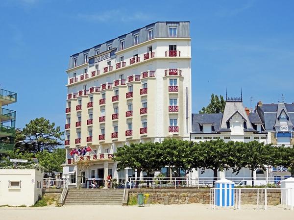 hotel-mercure-majestic-la-baule