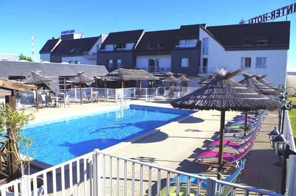 hotel-aquilon-st-nazaire