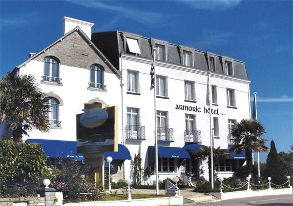 armoric-hotel-benodet
