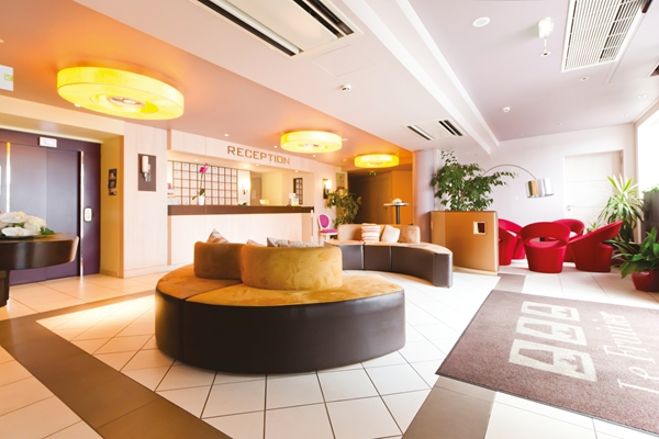 Hotel le Fruitier, Villedieu les Poêles