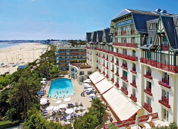 hotel-hermitage-barriere-la-baule