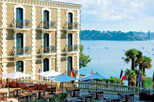 hotel-barriere-le-grand-hotel-dinard-dinard